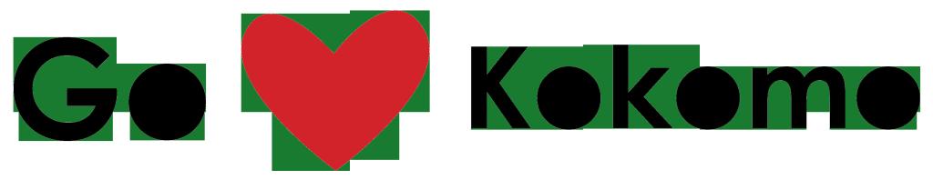 Go-Love-Kokomo-Wide-Logo
