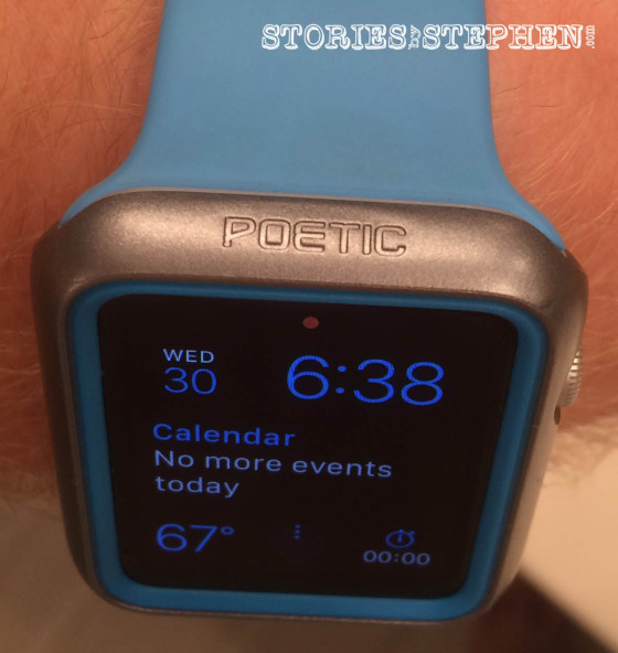 Apple_Watch_Poetic_Case_WM-3