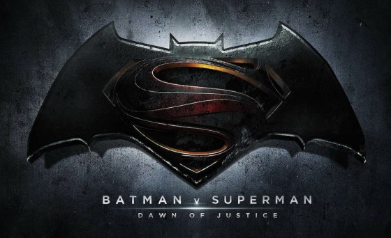 batman-vs-superman-official-log