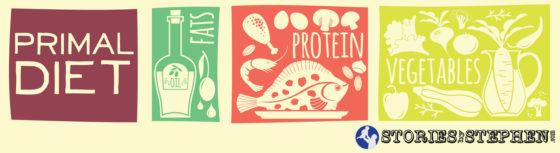 Primal-Diet-Banner