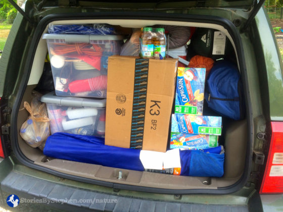 South Cumberland Camping Trip004-4