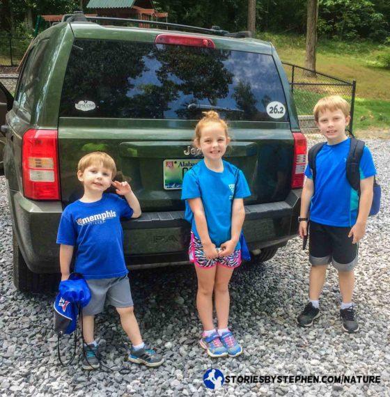 South Cumberland Camping Trip005-1-2