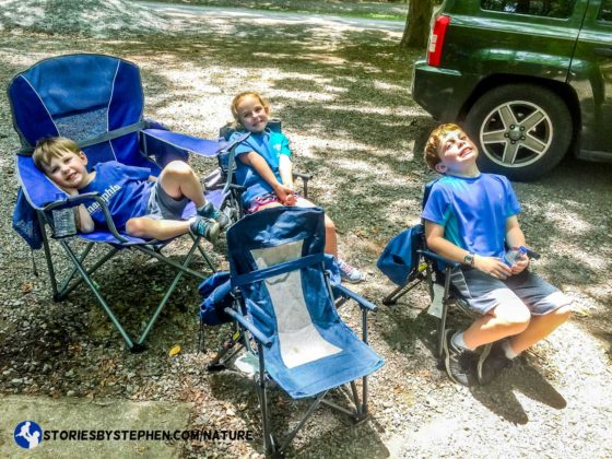 South Cumberland Camping Trip009-2