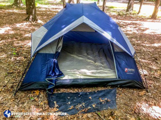 South Cumberland Camping Trip010-1-2