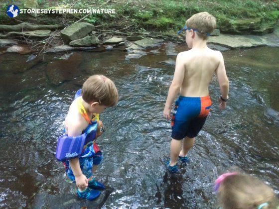 South Cumberland Camping Trip028-1-2