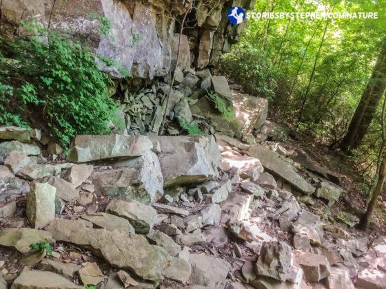 South Cumberland Camping Trip063-5-2