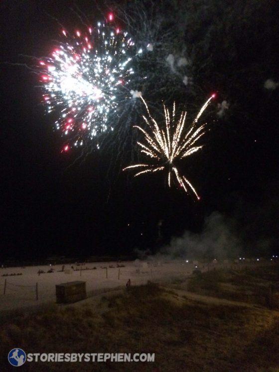 Flora-Bama Fireworks1-1