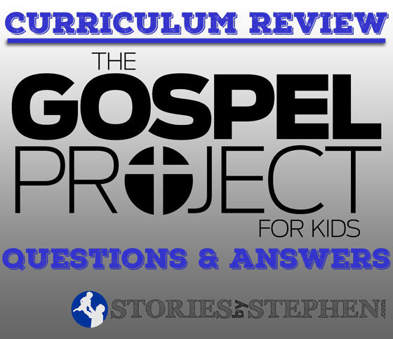 The-Gospel-Project-for-Kids-Q&A(560W)