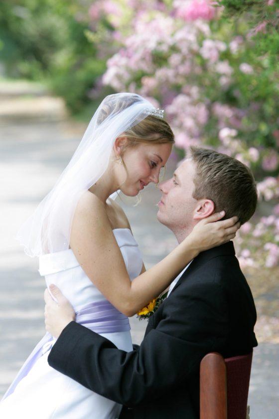 Wedding Pictures-11