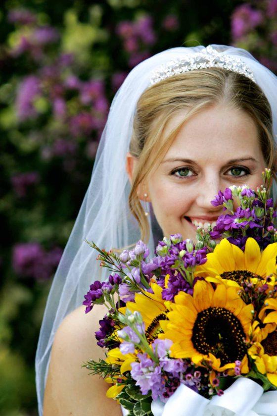 Wedding Pictures-14