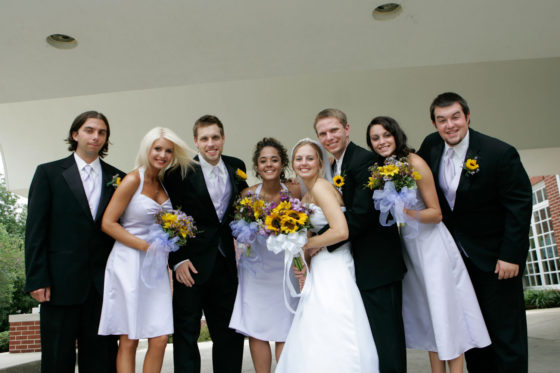 Wedding Pictures-15