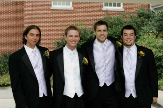 Wedding Pictures-16