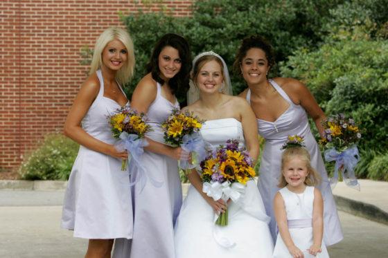 Wedding Pictures-17