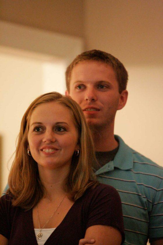 Wedding Pictures-2