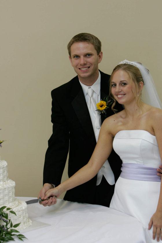 Wedding Pictures-20