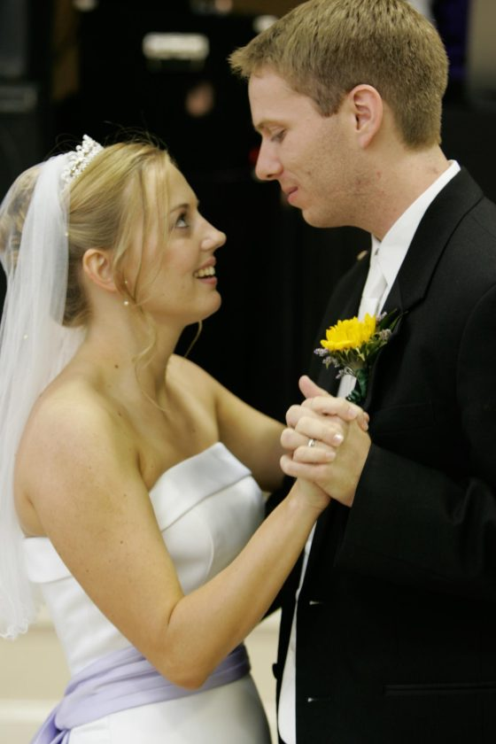 Wedding Pictures-21