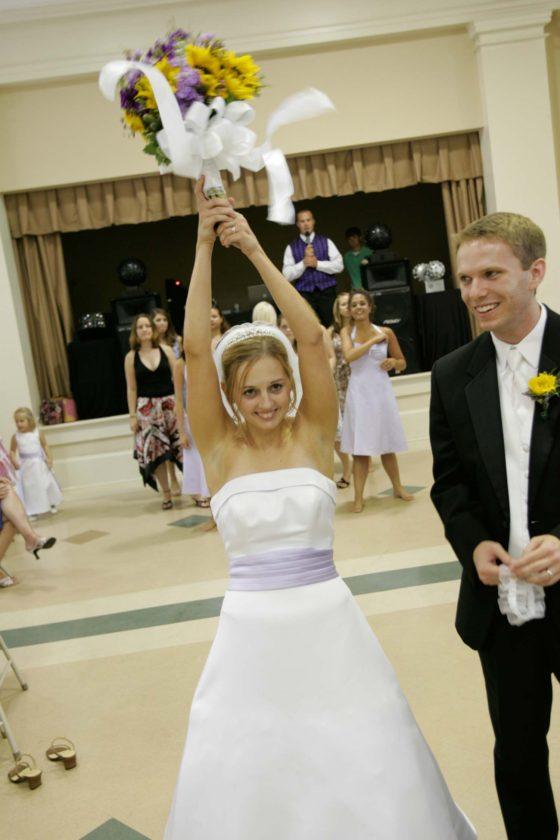 Wedding Pictures-22