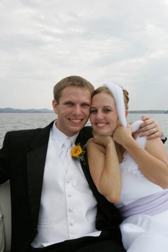 Wedding Pictures-25