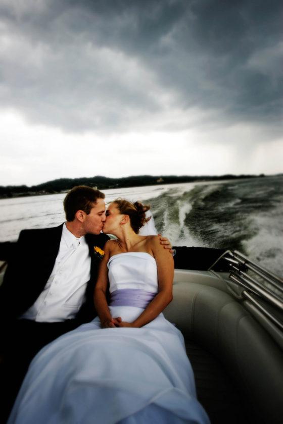 Wedding Pictures-26