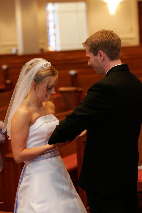 Wedding Pictures-4