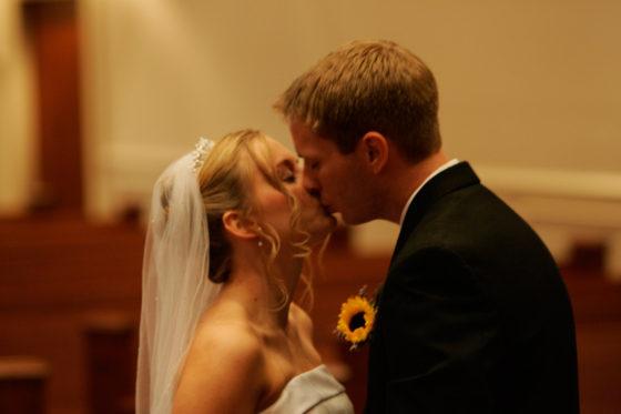 Wedding Pictures-5