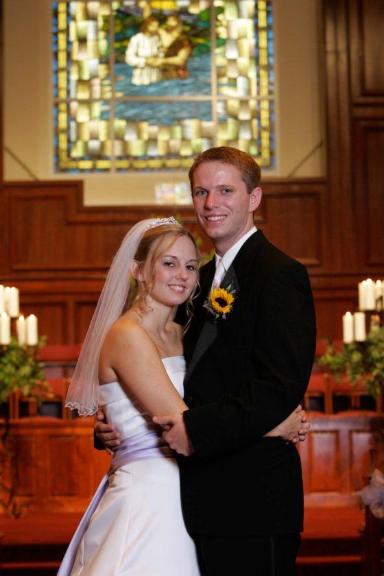 Wedding Pictures-6