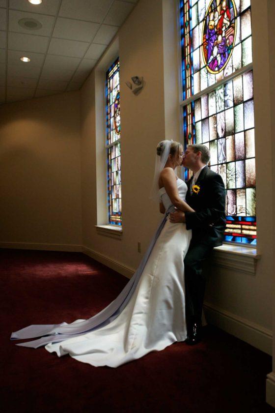 Wedding Pictures-7