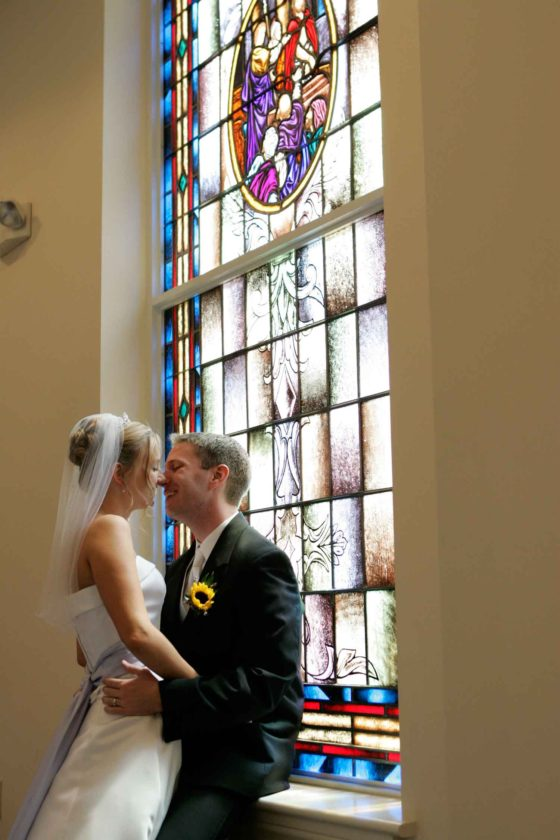 Wedding Pictures-9