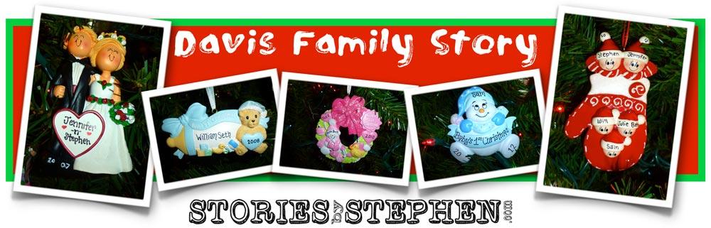 Davis-Family-Ornament-Banner5