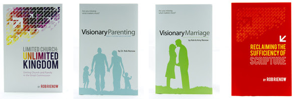 Rob_Rienow_Book_Covers