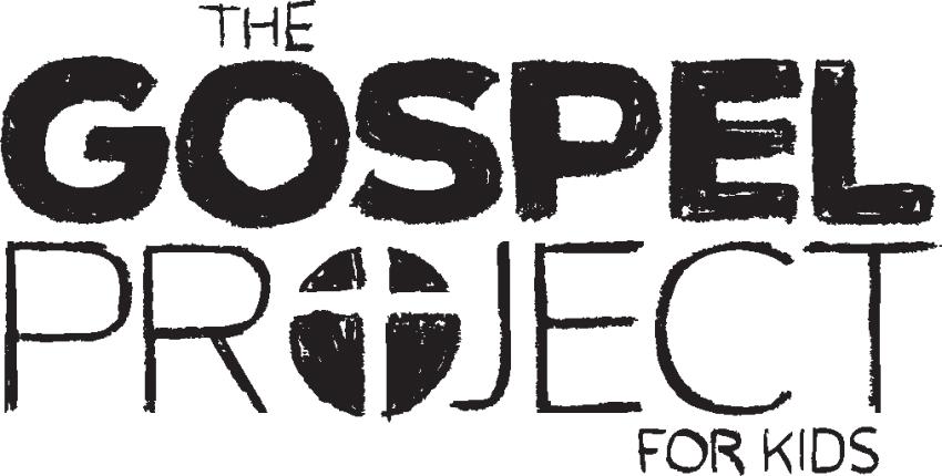 TGP-Logo-Kids