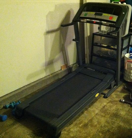 treadmill560