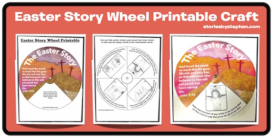 Easter Story Wheel Header Image (560w)