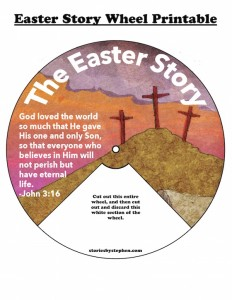 Easter Story Wheel SBS pg1 (560w)