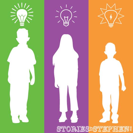 3-kids-light-bulbs-(560w)