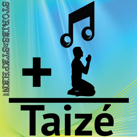 Music+Prayer-Taize-(color-back-560w)
