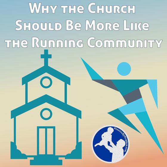 Church-Running-Community(wm-560w)