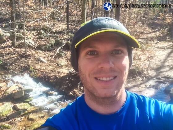 Cutchemine Trail Run (Lake Guntersville State Park) (WM)-11-2