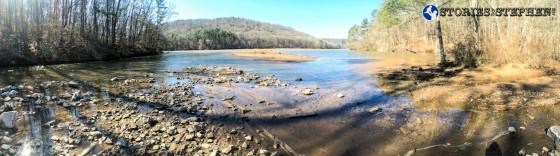 Cutchemine Trail Run (Lake Guntersville State Park) (WM)-18-5