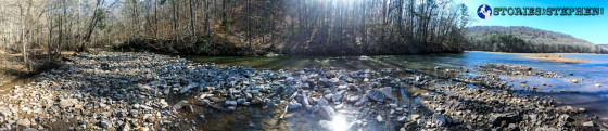 Cutchemine Trail Run (Lake Guntersville State Park) (WM)-19-4