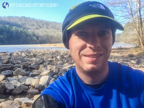 Cutchemine Trail Run (Lake Guntersville State Park) (WM)-20-4
