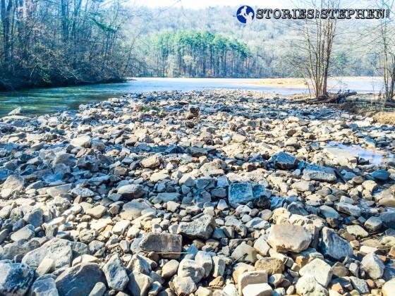 Cutchemine Trail Run (Lake Guntersville State Park) (WM)-21-4