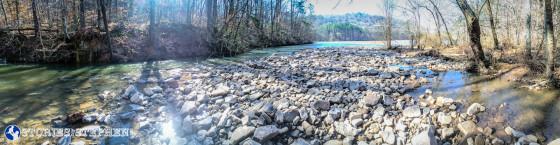 Cutchemine Trail Run (Lake Guntersville State Park) (WM)-22-4