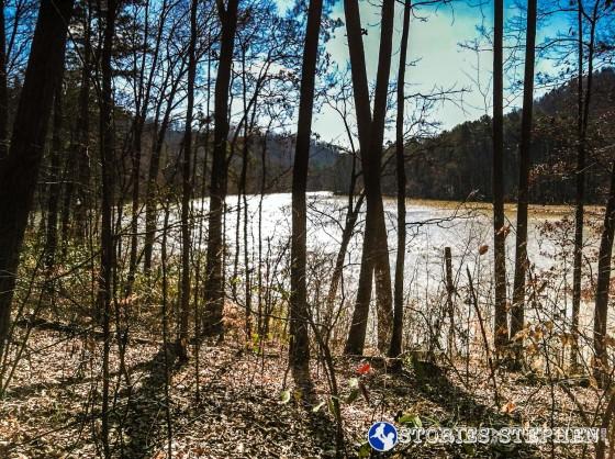 Cutchemine Trail Run (Lake Guntersville State Park) (WM)-27