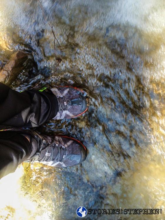 Cutchemine Trail Run (Lake Guntersville State Park) (WM)-42-3