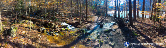 Cutchemine Trail Run (Lake Guntersville State Park) (WM)-9-3