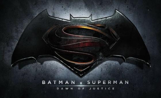 batman-vs-superman-official-log