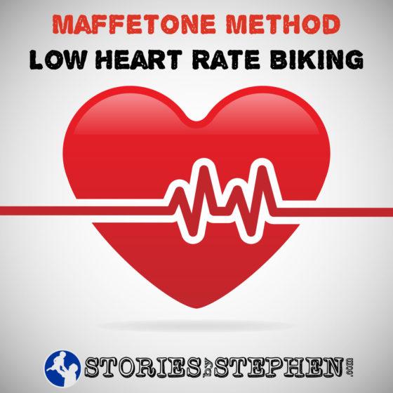 Maffetone-Method-Low-Heart-Rate-Biking