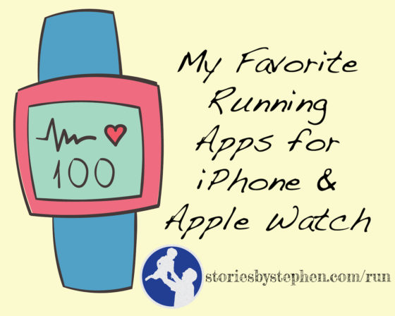 Running-Apps-Apple-Watch (1500w)