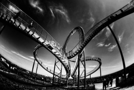 roller coaster (1400w)